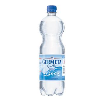 Germeta Classic