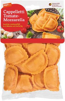 Cappelletti Tomate-Mozzarella