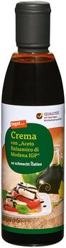 """Cremacon """"Aceto Balsamico di Modena IGP"""""""