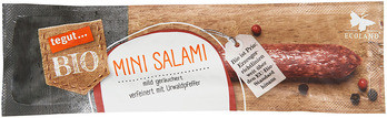 Mini Salami