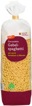 Gabelspaghetti