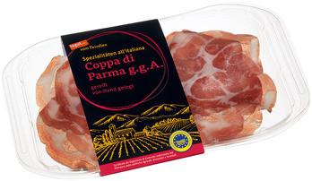Coppa di Parma g.g.A.