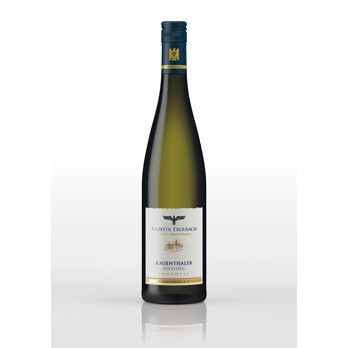 Rauenthaler Riesling