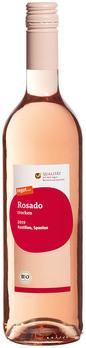 Rosado 2019
