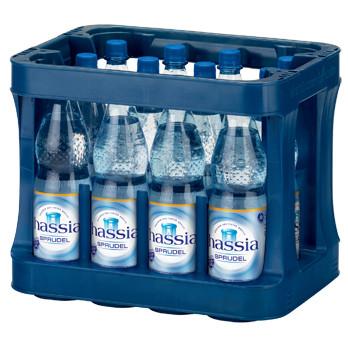 Hassia Mineralwasser
