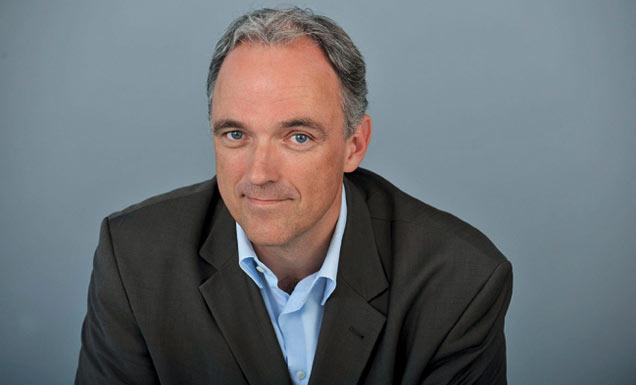 Werner Bartens